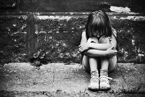 Child Trafficking Definition