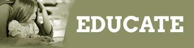 Human Trafficking Education